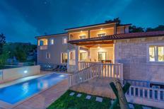 Vakantiehuis 1652806 voor 10 personen in Tinjan