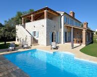 Ferienhaus 1652833 für 8 Personen in Tar-Vabriga
