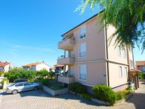 Holiday apartment 1652961 for 4 persons in Valbandon