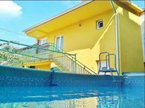 Ferienwohnung 1652980 für 4 Personen in Valtura