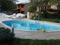 Ferienhaus 1653051 für 9 Personen in Vodnjan