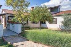 Casa de vacaciones 1653056 para 6 personas en Vodnjan