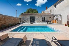 Holiday home 1653118 for 4 persons in Antonci