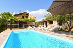 Ferienhaus 1653242 für 9 Personen in Fažana