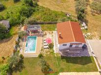 Maison de vacances 1653337 pour 6 personnes , Galižana