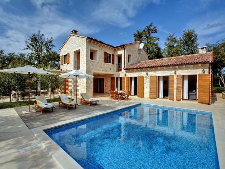 Villa Ana