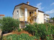 Holiday apartment 1653651 for 5 persons in Medulin
