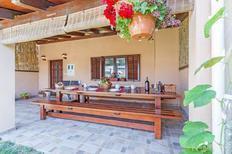 Ferienhaus 1653709 für 6 Personen in Orihi