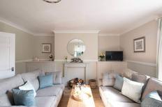 Appartement 1653833 voor 4 personen in Whitby