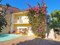 Studio 1653913 for 6 persons in Pula