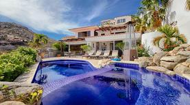 Maison de vacances 1654042 pour 8 personnes , Cabo San Luca-San José del Cabo
