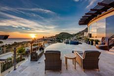 Ferienhaus 1654044 für 24 Personen in Cabo San Luca-San José del Cabo