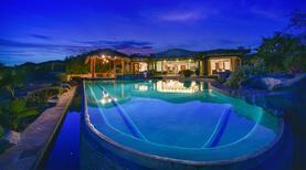 Ferienhaus 1654051 für 14 Personen in Cabo San Luca-San José del Cabo
