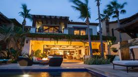 Ferienhaus 1654065 für 8 Personen in Cabo San Luca-San José del Cabo