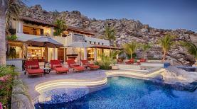 Vakantiehuis 1654071 voor 12 personen in Cabo San Luca-San José del Cabo