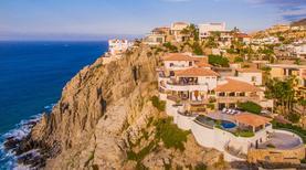 Vakantiehuis 1654076 voor 16 personen in Cabo San Luca-San José del Cabo