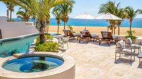 Holiday home 1654080 for 10 persons in Cabo San Luca-San José del Cabo