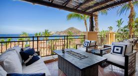 Ferienhaus 1654086 für 8 Personen in Cabo San Luca-San José del Cabo