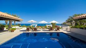 Rekreační dům 1654088 pro 20 osob v Cabo San Luca-San José del Cabo