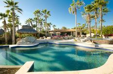 Ferienhaus 1654104 für 8 Personen in Cabo San Luca-San José del Cabo