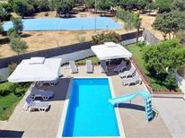 Ferienhaus 1654112 für 12 Personen in Rovinj