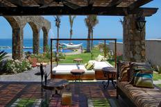 Maison de vacances 1654115 pour 10 personnes , El Encanto de la Laguna