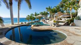 Ferienhaus 1654123 für 16 Personen in San Jose del Cabo