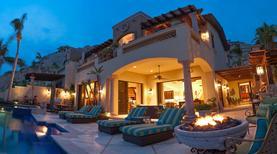 Vakantiehuis 1654129 voor 8 personen in San Jose del Cabo