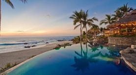 Casa de vacaciones 1654133 para 14 personas en San Jose del Cabo