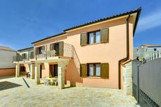 Holiday apartment 1654173 for 4 persons in Šišan