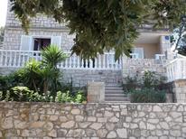 Appartement de vacances 1654407 pour 6 personnes , Blato
