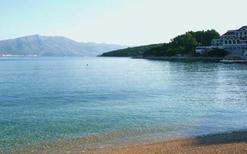 Appartement 1654410 voor 3 personen in Korčula