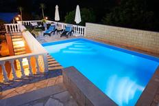 Holiday home 1654417 for 8 persons in Vela Luka