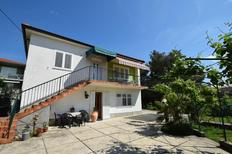 Holiday apartment 1654528 for 6 persons in Krk
