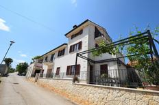 Holiday apartment 1654669 for 3 persons in Porat