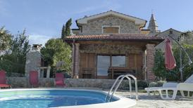 Holiday home 1654916 for 6 persons in Poljica auf Krk