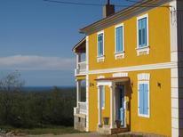 Vakantiehuis 1654974 voor 10 personen in Vrbnik