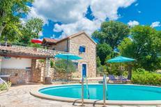 Vakantiehuis 1655001 voor 2 personen in Crikvenica