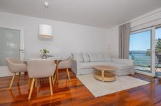 Apartamento 1655339 para 4 personas en Dramalj