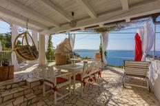 Holiday home 1655346 for 5 persons in Dramalj