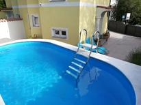 Holiday home 1655351 for 10 persons in Dramalj