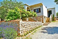 Holiday apartment 1655544 for 2 persons in Senj