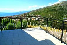 Holiday apartment 1655545 for 4 persons in Senj