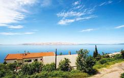 Holiday apartment 1655556 for 4 persons in Senj