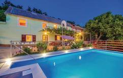 Apartamento 1655565 para 6 personas en Sveti Juraj