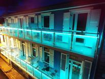 Ferienhaus 1655846 für 30 Personen in Crikvenica