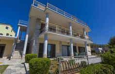 Holiday apartment 1655881 for 3 persons in Crikvenica