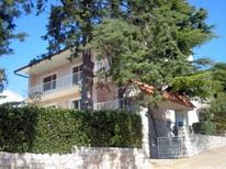 Holiday apartment 1655908 for 2 persons in Crikvenica