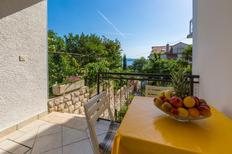 Holiday apartment 1655913 for 3 persons in Crikvenica
