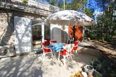 Holiday apartment 1656075 for 2 persons in Crikvenica